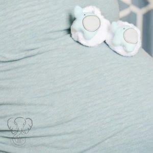 Miranda Maternity 2 - Feature