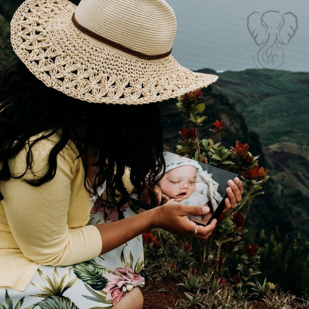 Waimea Canyon, Kaua'i, Hawai'i (Luna Kai Photography)