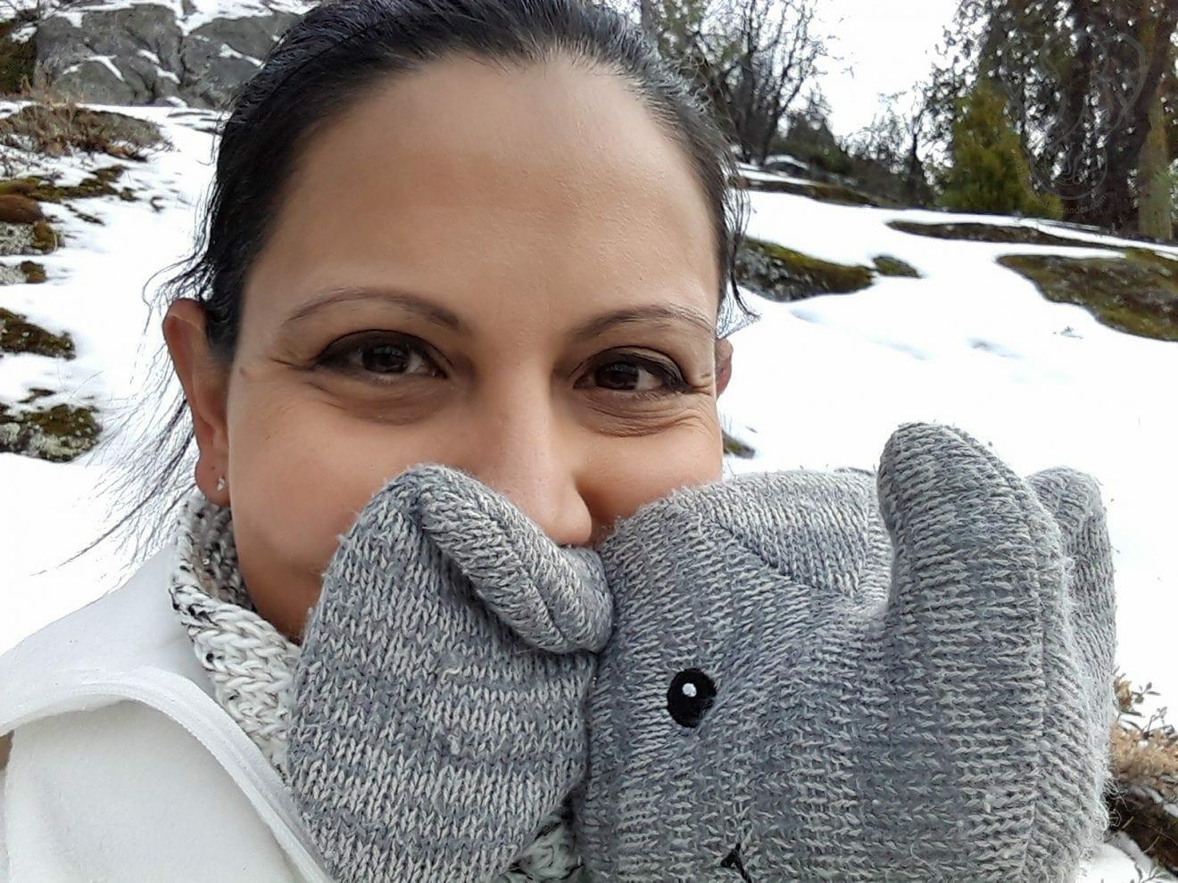 Miranda and Adrian's Elephant (Miranda Hernandez)